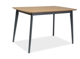 STŮL TABLE 1970